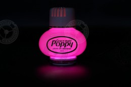 Support lumineux Poppy
