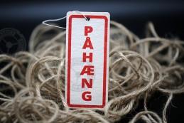 Désodorisant Pahaeng