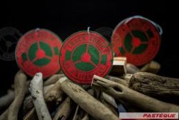 Désodorisant Truck Addict® - Pastèque