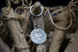 Porte clés Truck Addict® - Limited Edition