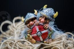 Trolls Brothers - Denmark