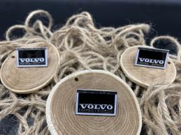 Volvo Sveridge