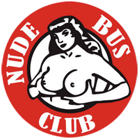 Nude Bus Club