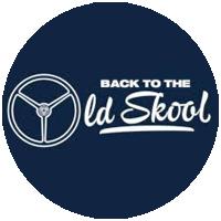 Back tt old skool
