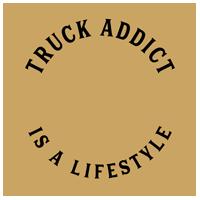 Figurines & Peluches Truck Addict®