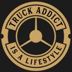 Truck Addict®
